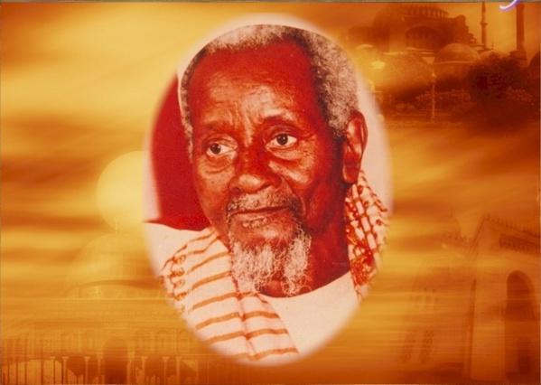Serigne Abdou Khadre Mbacké : Vie et œuvre d'un soufi doublé d'un humaniste
