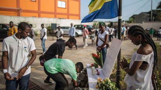 Situation des étrangers au Gabon : 900 Sénégalais sur 1500 prêts à rentrer au bercail