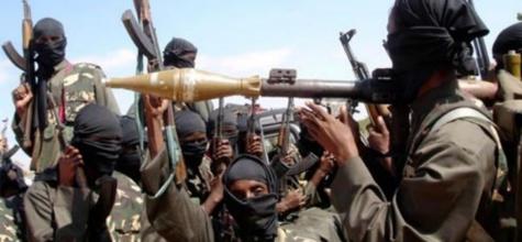 Timbuktu Institute appelle à compléter le «dispositif sécuritaire répressif» par un «arsenal éducatif de prévention.