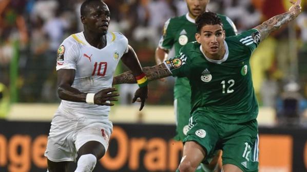 Sadio Mané, le virtuose de Liverpool sera le fer de lance des Lions de la Téranga sur la route du Mondial 2018.