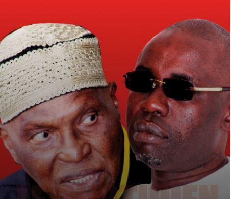 Affaire Petro-Tim : Wade, Karim et Samuel Sarr visés par la plainte de l'opposition