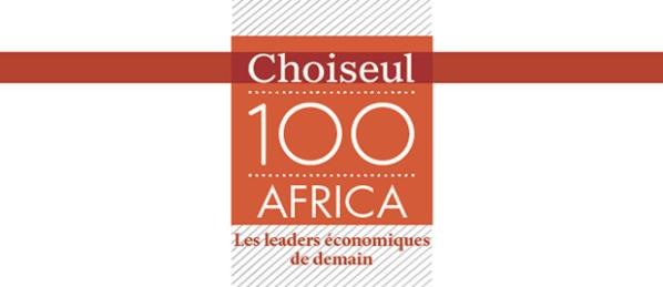 Leaders économiques africains de demain : 4 Sénégalais dans le top 100