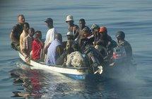 Trop de noyades au niveau des plages interdites : L'année 2008 en passe de battre les records…