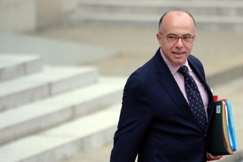 Le ministre de l'Intérieur français, Bernard Cazeneuve, sera ce vendredi à Dakar