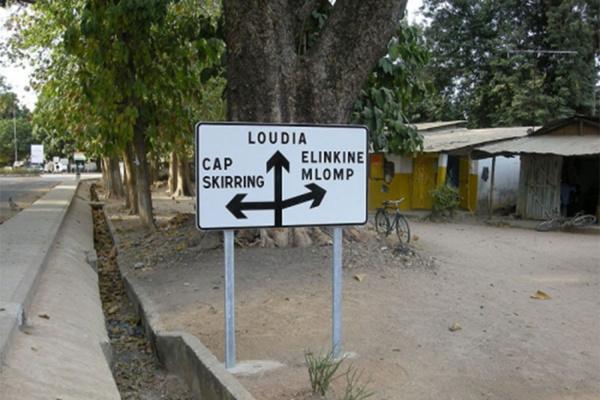 Tourisme: La France blanchit la Casamance et donne carte blanche aux touristes français