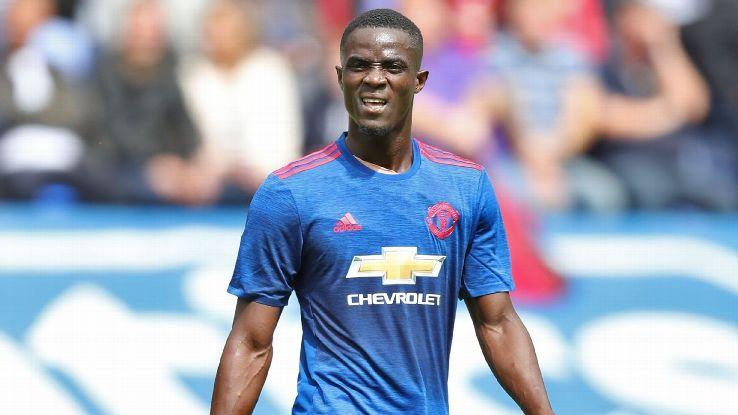 Football: Sadio Mané et Demba Bà dans le top 10 des stars du foot africain ayant les plus  gros salaires en ce début de saison 2016-2017