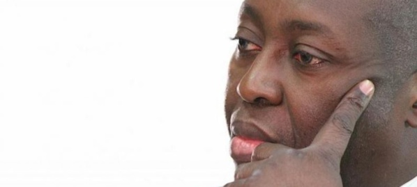 Perdu au cœur de la réhabilitation du Building administratif : le député Mamadou Lamine Diallo adresse une question écrite au Gouvernement