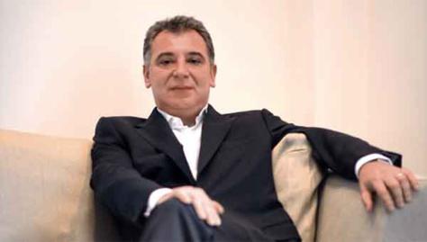 Affaire Petrotim : Frank Timis lave de tout soupçon Aliou Sall et annonce une série de plaintes contre les leaders de l'opposition