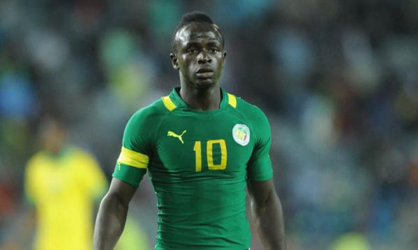 Avec Idrissa Gana Guèye, Sadio Mané est l'un des lions en forme en ce moment, si l'on analyse ses statistiques en Premier League avec Liverpool pour ce début de saison.