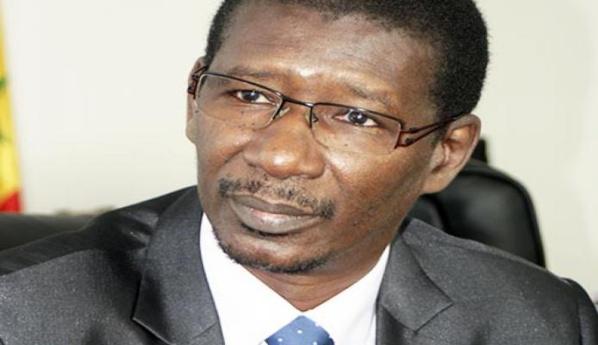 Université Sine-Saloum : l'Armp donne raison à Mary Teuw Niane dans un contentieux l'opposant au groupement Awiai-Argc