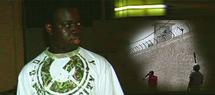 (Audio - Audio) :  3 ans  de prison ferme pour El Malick Seck de 24h Chrono