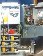 Conséquences des délestages de la Senelec : Walf Tv perd du matériel d'une valeur de 250 millions