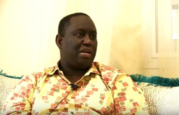 Image - Pierre Goudiaby Atepa demande à Aliou Sall de démissionner de Petrotim