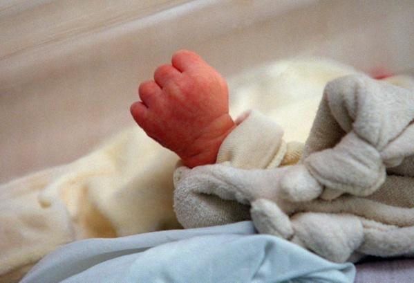 Etats-Unis : elle faisait suivre un régime vegan à son enfant