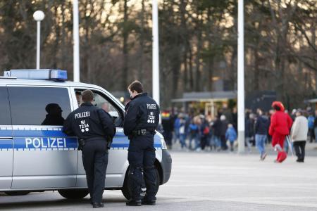 Une Allemande acquittée du meurtre de son fils 41 ans, après les faits