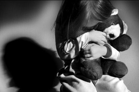 Un père de famille emprisonné pour des actes de pédophilie sur sa fille, sa belle-fille, sur le chien de la famille et sur des poulets