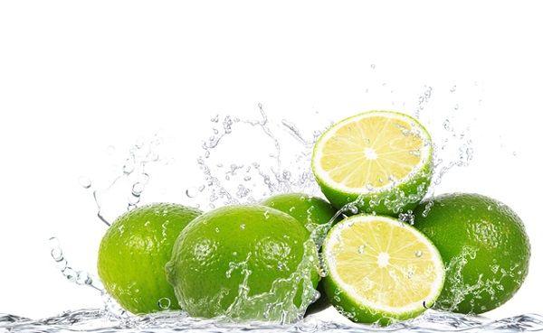 Cinq remèdes maison pour réduire la transpiration