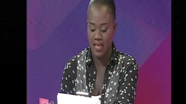 Vidéo : Quand Thioro Mbar Ndiaye, Modou Mbaye et Cie… vantent les mérites de Mariéme Faye Sall