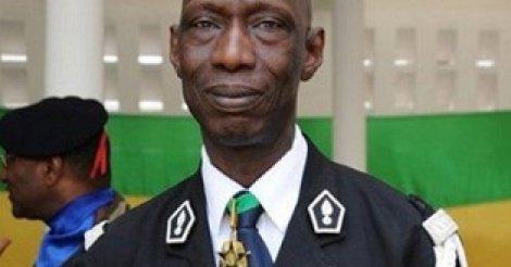 « Le colonel Aziz Ndao avait menacé de se suicider… »