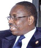 LE PLAN DE LIQUIDATION DE MACKY: Le president de l'Assemblée nationale sera traduit en Conseil de discipline