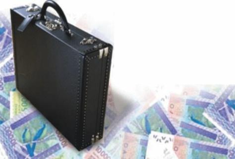 """Pour des crédits non remboursables, trois hommes d'affaires sénégalais mettent à """"genoux"""" une banque"""