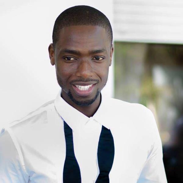 «Birane Ndour a appelé au téléphone Sa Thiès et l'a convaincu de s'engager dans ce combat contre Ness.