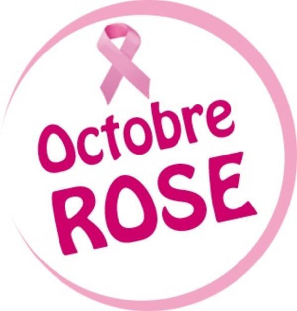 Octobre rose,entre ignorance et doute autour du cancer du sein
