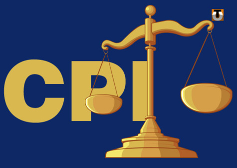 Cour pénale internationale L'Afrique se détourne de La Haye