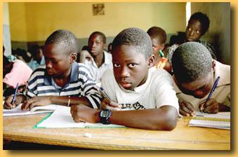 Education : La rentrée scolaire décalée d'une semaine