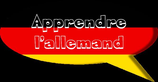 Suppression de la langue allemande dans les lycées et collèges 14450 élèves et 31 professeurs affectés