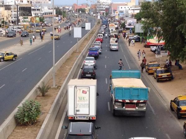 VIDÉO – Le tueur du taximan au téléphone avec sa femme: « Ray na nitt »