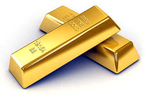 SENEGAL-POLOGNE-MINES-Un groupe polonais prêt à installer une raffinerie d'or à Kédougou