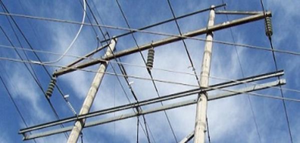 Six membres d'une même famille meurent électrocutés