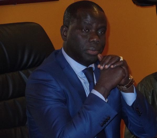 """Malick Gakou répond à Bouna  Mohamed Seck de l'AFP:  """"Monsieur, un musulman ne ment pas"""""""