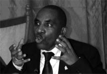 Honte à toi Sada Ndiaye, et aux instigateurs de ta détestable initiative !