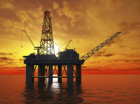 Energie, scandale présumé dans les comptes de SHS, un milliard viré vers lr Panama