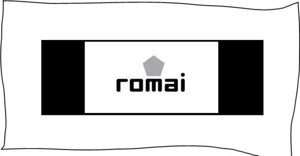 Romai Sports, le nouvel équipementier des Lions.  les Emirats vont habiller les équipes nationales du Sénégal