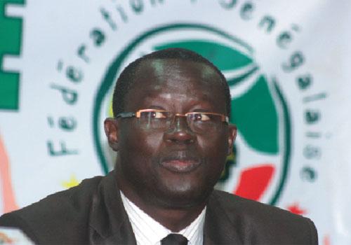 Equipe nationale: la fédération sénégalaise de football sur le point de signer avec un équipementier émirati