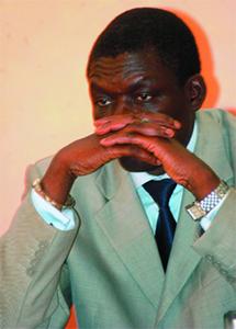 AFFAIRE L'AS ET 24 H CHRONO - Après le Rapport du Procureur général près la Cour d'Appel de Dakar