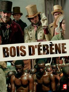 """Projection du film """"bois d'ébène"""", un séduisant chef d'oeuvre de Moussa touré"""