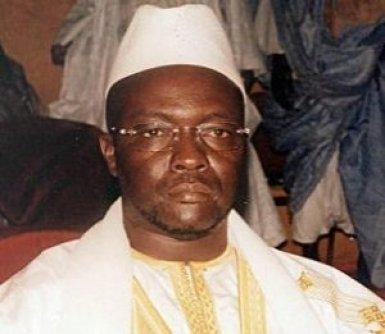 """Serigne Modou  Mbacké Bara Doli : """"Nous allons démasquer les magouilles qui existent à Touba autour de la famille religieuse"""""""
