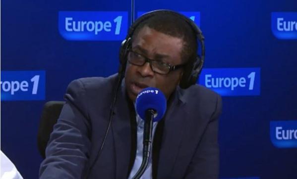 Youssou Ndour clashe le terrorisme : «On ne doit pas oublier la bêtise humaine qui a prévalu au Bataclan… au Mali et au Nigeria»