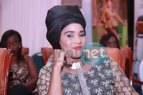 Khadija Sy