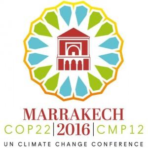 Changements climatiques, COP 22, l'Afrique en première ligne
