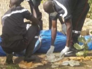 Meurtres crapuleux à Ndioum: Un vendeur en pharmacie et un vigile égorgés par des inconnus.