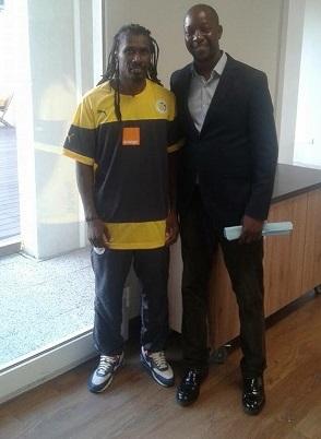Les vertus du sélectionneur Aliou Cissé (Par Me Moustapha Kamara)