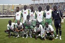 Tournoi de l'UEMOA : Le Sénégal dans la poule de la Côte d'Ivoire, tenante du titre
