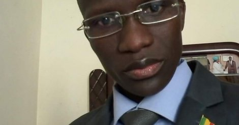 Ndiaw Fall de la COJER,  après son  face à face aux enquêteurs: « J'ai maintenu mes propos  intacts contre Malick Gakou…»