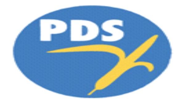 La fédération PDS d'Italie tacle le Consulat Général du Sénégal à Milan