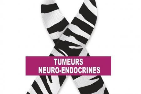 Ce 10 novembre, journée mondiale de sensibilisation aux tumeurs neuro-endocrines